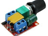 VLS werklamp 6x5 watt LED